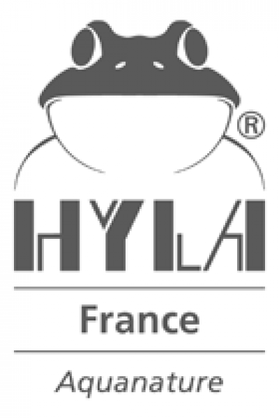 HYLA by Aquanature France