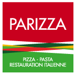PARIZZA - Salon de la Pizza, Pasta et Restauration italienne