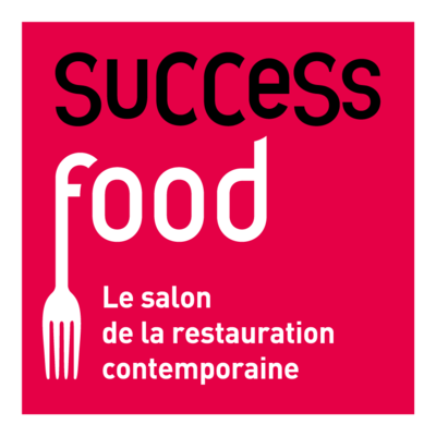 Sucess food - Salon de la restauration contemporaine